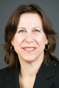 Joanne Bauer