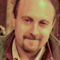Matthew Kennis