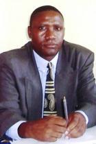 Charles Dinda