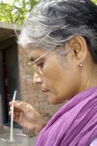 Maya Sharma