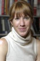 Paige Arthur
