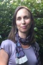 Virginie Ladisch