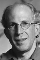 James S. Liebman