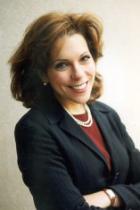 Paula Franzese