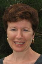 Eugenia McGill