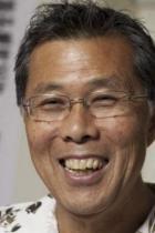 Gary Okihiro