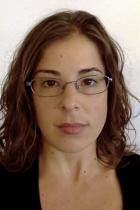 Kristina Eberbach
