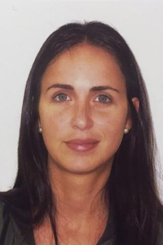 Johanna Asaravicius