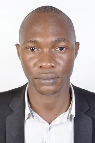 Mulshid Muwonge