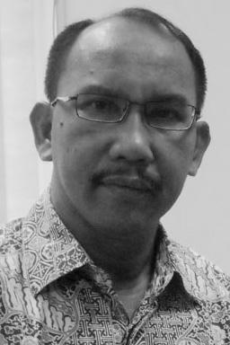 Saifuddin Bantasyam