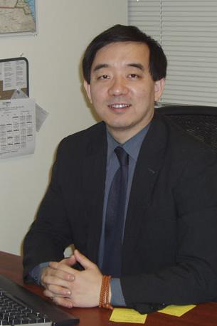 Jia Ping