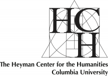 The Heyman Center for the Humanities