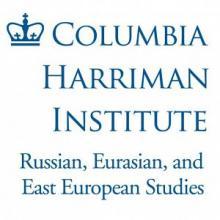 Harriman Institute at Columbia University