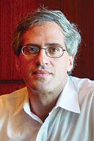 Peter Rosenblum