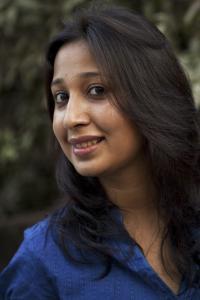 Bijoyeta Das