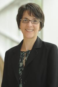 Pamela Graham
