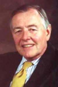 J. Paul Martin