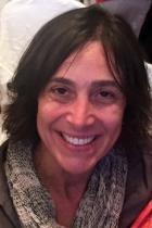 Karyn Kaplan