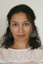 Lynn Maalouf
