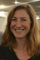 Dahlia Scheindlin