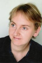Jolanta Steciuk