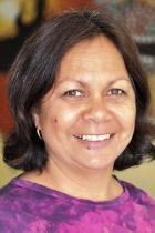 Sandra Creamer