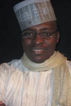 Chukwumuanya Igboekwu