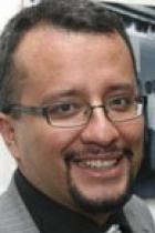 Eduardo González