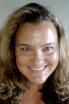 Karen Murphy