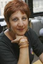 Lisa Vives