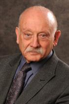 Ronald Bayer