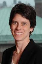 Suzanne B. Goldberg