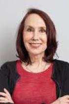 Dorchen A. Leidholdt