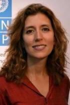 Mila Rosenthal