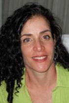 Maya Sabatello