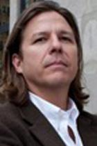 John Salyer