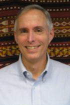 Michael Wessells