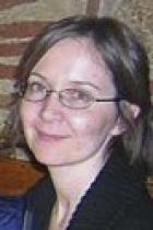 Stephanie Grepo