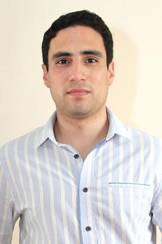Carlos Asúnsolo