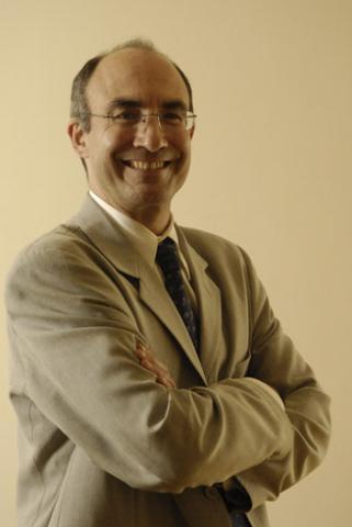 Fernando Rossetti Ferreira