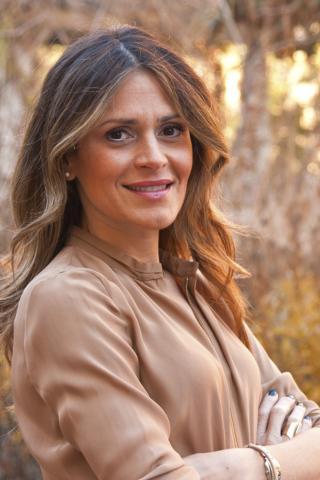 Gina Cosentino