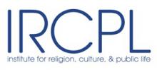 Institute for Religion, Culture and Public Life